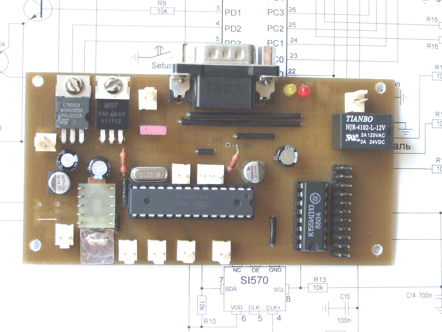 Скачать симулятор синтезатора для ноутбука